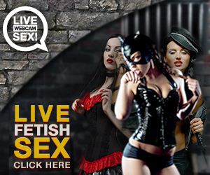 Svenska Sex Live